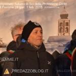 12° Campionato Italiano di Sci della Protezione Civile fiemme53 150x150 12° Campionato Sci Protezione Civile Nazionale   Le foto dell apertura