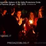 12° Campionato Italiano di Sci della Protezione Civile fiemme54 150x150 12° Campionato Sci Protezione Civile Nazionale   Le foto dell apertura