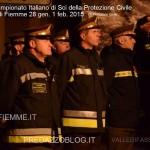 12° Campionato Italiano di Sci della Protezione Civile fiemme55 150x150 12° Campionato Sci Protezione Civile Nazionale   Le foto dell apertura