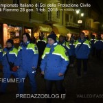 12° Campionato Italiano di Sci della Protezione Civile fiemme56 150x150 12° Campionato Sci Protezione Civile Nazionale   Le foto dell apertura