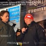 12° Campionato Italiano di Sci della Protezione Civile fiemme57 150x150 12° Campionato Sci Protezione Civile Nazionale   Le foto dell apertura
