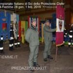 12° Campionato Italiano di Sci della Protezione Civile fiemme58 150x150 12° Campionato Sci Protezione Civile Nazionale   Le foto dell apertura