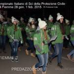 12° Campionato Italiano di Sci della Protezione Civile fiemme59 150x150 12° Campionato Sci Protezione Civile Nazionale   Le foto dell apertura