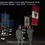 12° Campionato Italiano di Sci della Protezione Civile fiemme6 150x150 12° Campionato Sci Protezione Civile Nazionale   Le foto dell apertura