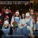 12° Campionato Italiano di Sci della Protezione Civile fiemme60 150x150 12° Campionato Sci Protezione Civile Nazionale   Le foto dell apertura