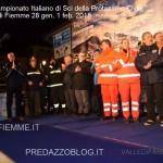 12° Campionato Italiano di Sci della Protezione Civile fiemme61 150x150 12° Campionato Sci Protezione Civile Nazionale   Le foto dell apertura