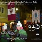 12° Campionato Italiano di Sci della Protezione Civile fiemme62 150x150 12° Campionato Sci Protezione Civile Nazionale   Le foto dell apertura