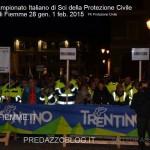 12° Campionato Italiano di Sci della Protezione Civile fiemme7 150x150 12° Campionato Sci Protezione Civile Nazionale   Le foto dell apertura