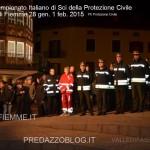12° Campionato Italiano di Sci della Protezione Civile fiemme8 150x150 12° Campionato Sci Protezione Civile Nazionale   Le foto dell apertura