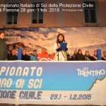 12° Campionato Italiano di Sci della Protezione Civile fiemme9 150x150 Fiemme, 12° Campionato Italiano di Sci per la Protezione Civile 2015