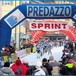 marcialonga 2014 a predazzo 150x150 Assemblea annuale soci Strada dei formaggi delle Dolomiti