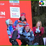 tour de ski 2015 150x150 Tour de Ski in Valle di Fiemme oggi a Petter Nortug e Therese Johaug