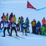 tour de ski 2015 cermis fiemme1 150x150 Tour de Ski 2015: Martin Sundby e Marit Bjoergen trionfano in Val di Fiemme