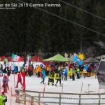 tour de ski 2015 cermis fiemme10 150x150 Tour de Ski 2015: Martin Sundby e Marit Bjoergen trionfano in Val di Fiemme