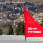 tour de ski 2015 cermis fiemme11 150x150 Tour de Ski 2015: Martin Sundby e Marit Bjoergen trionfano in Val di Fiemme