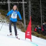 tour de ski 2015 cermis fiemme110 150x150 Tour de Ski 2015: Martin Sundby e Marit Bjoergen trionfano in Val di Fiemme