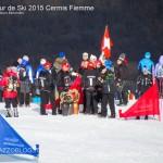 tour de ski 2015 cermis fiemme12 150x150 Tour de Ski 2015: Martin Sundby e Marit Bjoergen trionfano in Val di Fiemme