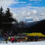 tour de ski 2015 cermis fiemme13 150x150 Tour de Ski 2015: Martin Sundby e Marit Bjoergen trionfano in Val di Fiemme
