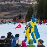 tour de ski 2015 cermis fiemme14 150x150 Tour de Ski 2015: Martin Sundby e Marit Bjoergen trionfano in Val di Fiemme