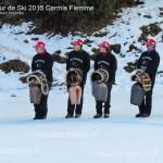 tour de ski 2015 cermis fiemme15 150x150 Tour de Ski 2015: Martin Sundby e Marit Bjoergen trionfano in Val di Fiemme
