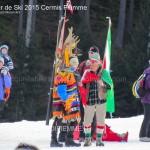 tour de ski 2015 cermis fiemme16 150x150 Tour de Ski 2015: Martin Sundby e Marit Bjoergen trionfano in Val di Fiemme