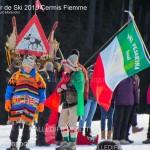 tour de ski 2015 cermis fiemme17 150x150 Tour de Ski 2015: Martin Sundby e Marit Bjoergen trionfano in Val di Fiemme