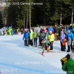 tour de ski 2015 cermis fiemme18 150x150 Tour de Ski 2015: Martin Sundby e Marit Bjoergen trionfano in Val di Fiemme