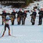 tour de ski 2015 cermis fiemme19 150x150 Tour de Ski 2015: Martin Sundby e Marit Bjoergen trionfano in Val di Fiemme