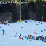 tour de ski 2015 cermis fiemme2 150x150 Tour de Ski 2015: Martin Sundby e Marit Bjoergen trionfano in Val di Fiemme