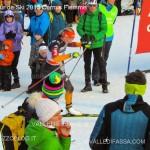 tour de ski 2015 cermis fiemme20 150x150 Tour de Ski 2015: Martin Sundby e Marit Bjoergen trionfano in Val di Fiemme
