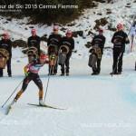 tour de ski 2015 cermis fiemme21 150x150 Tour de Ski 2015: Martin Sundby e Marit Bjoergen trionfano in Val di Fiemme