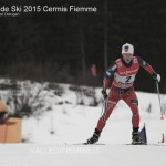 tour de ski 2015 cermis fiemme210 150x150 Tour de Ski 2015: Martin Sundby e Marit Bjoergen trionfano in Val di Fiemme