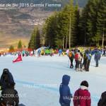 tour de ski 2015 cermis fiemme22 150x150 Tour de Ski 2015: Martin Sundby e Marit Bjoergen trionfano in Val di Fiemme