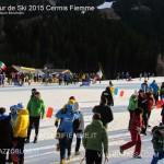 tour de ski 2015 cermis fiemme23 150x150 Tour de Ski 2015: Martin Sundby e Marit Bjoergen trionfano in Val di Fiemme