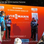 tour de ski 2015 cermis fiemme24 150x150 Tour de Ski 2015: Martin Sundby e Marit Bjoergen trionfano in Val di Fiemme