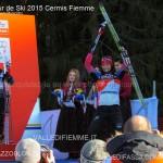 tour de ski 2015 cermis fiemme25 150x150 Tour de Ski 2015: Martin Sundby e Marit Bjoergen trionfano in Val di Fiemme