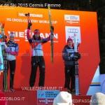tour de ski 2015 cermis fiemme26 150x150 Tour de Ski 2015: Martin Sundby e Marit Bjoergen trionfano in Val di Fiemme