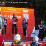 tour de ski 2015 cermis fiemme27 150x150 Tour de Ski 2015: Martin Sundby e Marit Bjoergen trionfano in Val di Fiemme