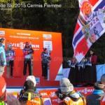tour de ski 2015 cermis fiemme28 150x150 Tour de Ski 2015: Martin Sundby e Marit Bjoergen trionfano in Val di Fiemme