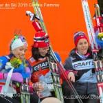 tour de ski 2015 cermis fiemme29 150x150 Tour de Ski 2015: Martin Sundby e Marit Bjoergen trionfano in Val di Fiemme