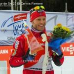 tour de ski 2015 cermis fiemme3 150x150 Tour de Ski 2015: Martin Sundby e Marit Bjoergen trionfano in Val di Fiemme