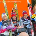 tour de ski 2015 cermis fiemme30 150x150 Tour de Ski 2015: Martin Sundby e Marit Bjoergen trionfano in Val di Fiemme