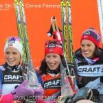 tour de ski 2015 cermis fiemme31 150x150 Tour de Ski 2015: Martin Sundby e Marit Bjoergen trionfano in Val di Fiemme