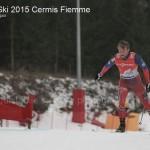 tour de ski 2015 cermis fiemme310 150x150 Tour de Ski 2015: Martin Sundby e Marit Bjoergen trionfano in Val di Fiemme