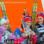 tour de ski 2015 cermis fiemme32 150x150 Tour de Ski 2015: Martin Sundby e Marit Bjoergen trionfano in Val di Fiemme
