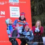 tour de ski 2015 cermis fiemme33 150x150 Tour de Ski 2015: Martin Sundby e Marit Bjoergen trionfano in Val di Fiemme