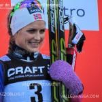 tour de ski 2015 cermis fiemme34 150x150 Tour de Ski 2015: Martin Sundby e Marit Bjoergen trionfano in Val di Fiemme