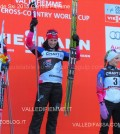 tour de ski 2015 cermis fiemme35