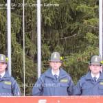 tour de ski 2015 cermis fiemme36 150x150 Tour de Ski 2015: Martin Sundby e Marit Bjoergen trionfano in Val di Fiemme