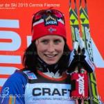 tour de ski 2015 cermis fiemme37 150x150 Tour de Ski 2015: Martin Sundby e Marit Bjoergen trionfano in Val di Fiemme
